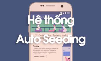 Home demo - image auto-seeding-atp on https://atpsoftware.vn
