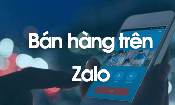 Home demo - image ban-hang-tren-zalo on https://atpsoftware.vn
