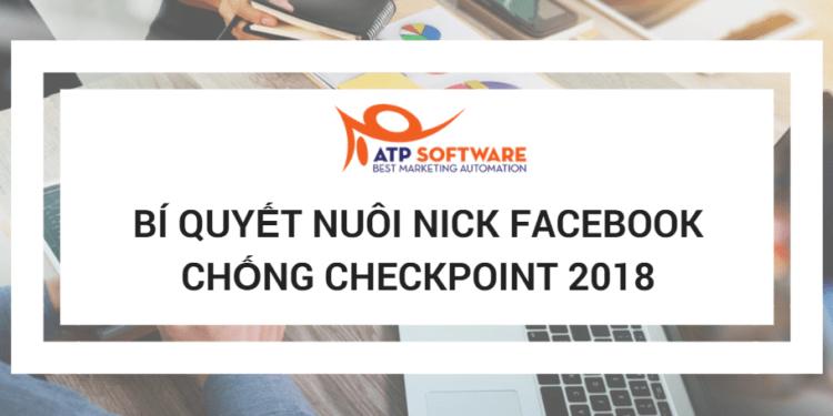 bi quyet nuoi nick chong checkpoint 2018 750x375 - TUT TẠO TÀI KHOẢN NICK FACEBOOK MỚI TRÁNH CHECKPOINT 72H 2018