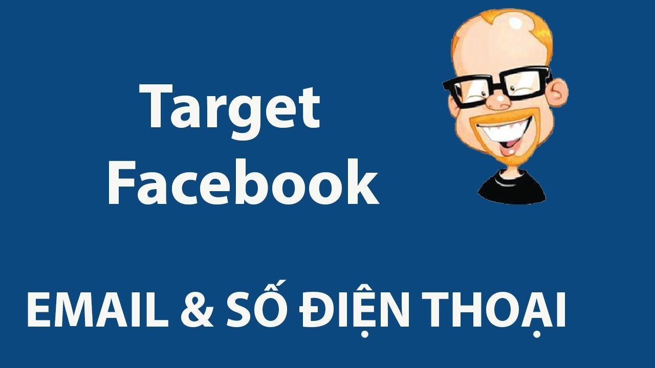 4 cách để tạo tệp khách hàng tiềm năng để quảng cáo Facebook hiệu quả - image maxresdefault on https://atpsoftware.vn