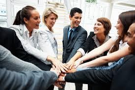 t 4 - Các vấn đề về nhân sự mà doanh nghiệp nhỏ thường gặp phải