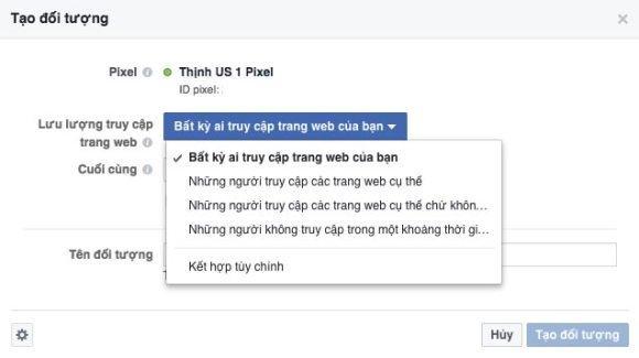 4 cách để tạo tệp khách hàng tiềm năng để quảng cáo Facebook hiệu quả - image tep-khach-hang-truy-cap-website on https://atpsoftware.vn