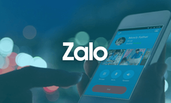 Home demo - image zalo on https://atpsoftware.vn