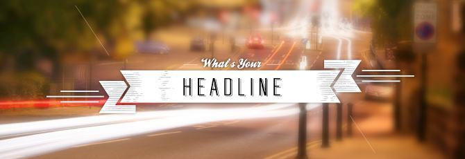 Headline cuc ki quan trong doi voi quang cao - 06 Bộ tài liệu marketing phải có trong tay của các marketer