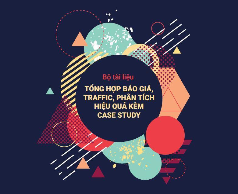 bang gia pr book bai tren cac trang bao lon viet nam - Tổng hợp báo giá PR trên các website và trang báo lớn tại Việt Nam