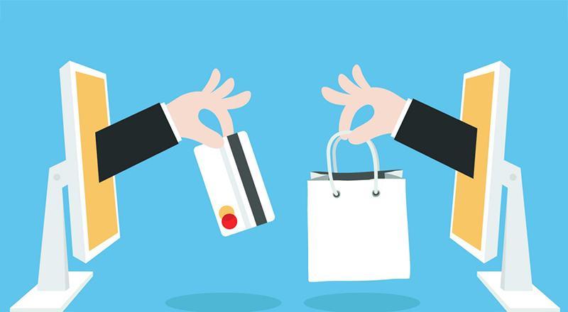 cac kenh ban hang online hieu qua 1 - Tổng hợp các kênh bán hàng online hiệu quả đem về lợi nhuận nhanh nhất 2018