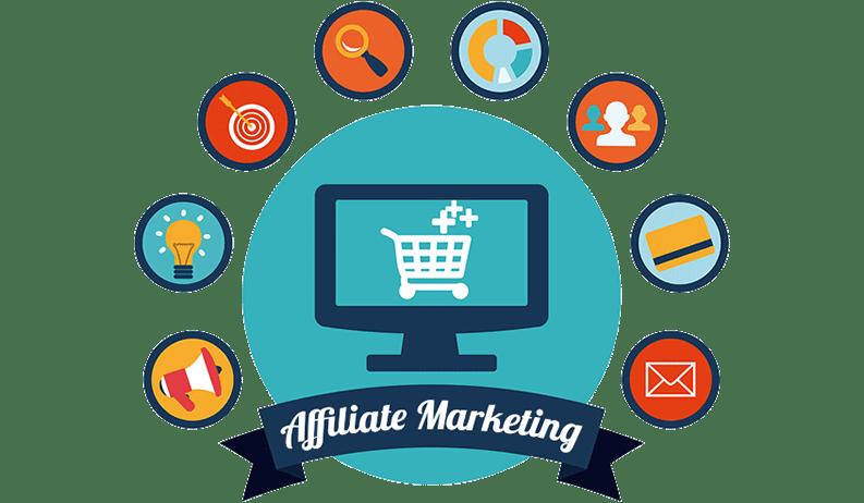 cac kenh ban hang online hieu qua 3 - Tổng hợp các kênh bán hàng online hiệu quả đem về lợi nhuận nhanh nhất 2018