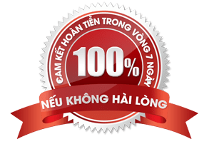 Bản chất của Facebook Marketing & Facebook Ads (Phần 1 ) - image cam-ket on https://atpsoftware.vn