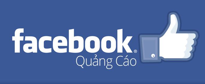 huong dan quang cao facebook - Hướng dẫn cách chạy quảng cáo trên Facebook mới nhất 2018