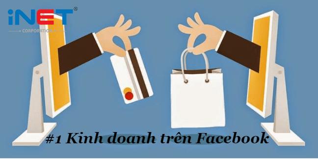 kinh doanh tren facebook - 06 Bộ tài liệu marketing phải có trong tay của các marketer