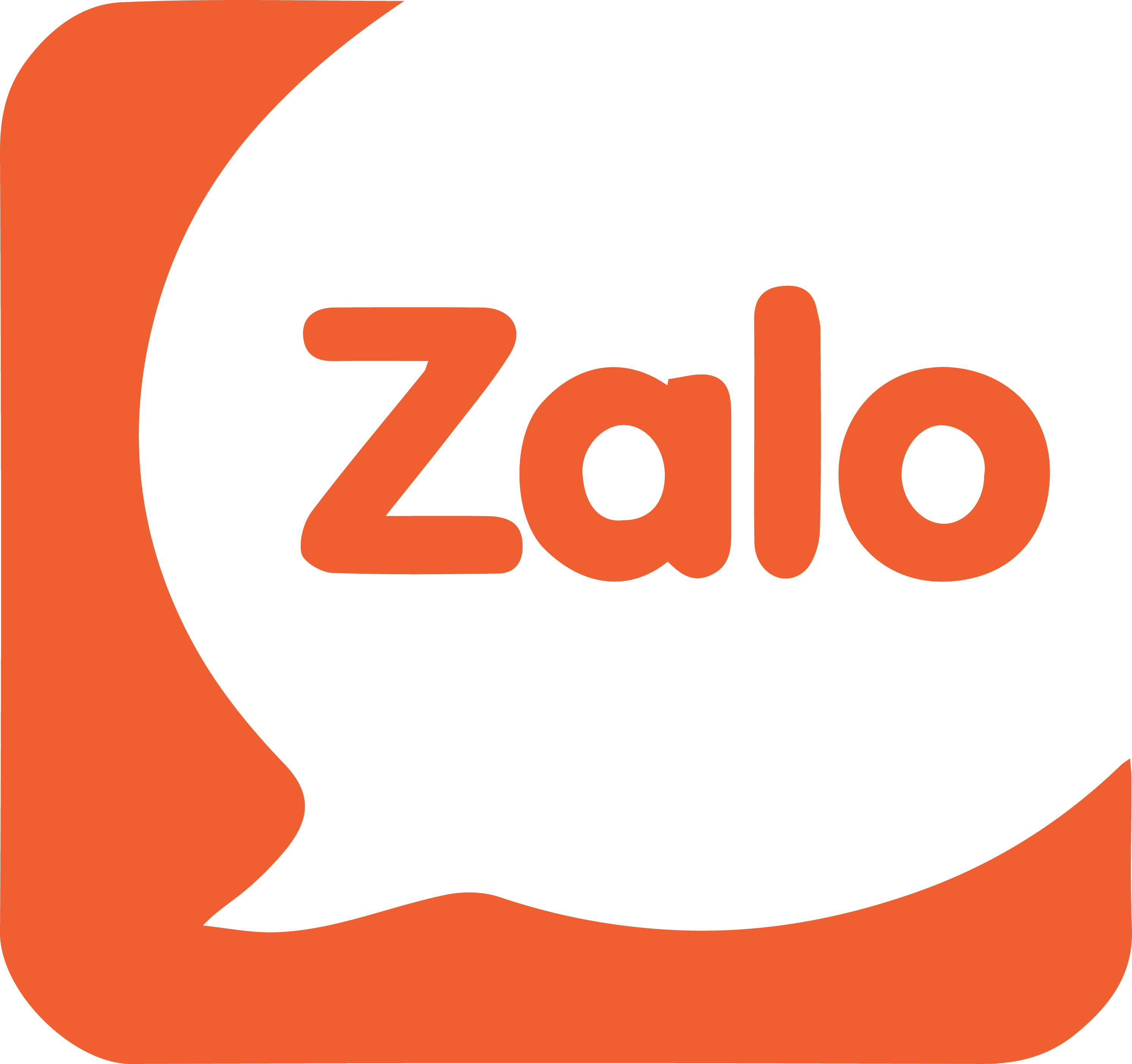 Home demo - image zalo-1 on https://atpsoftware.vn