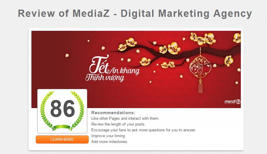 4Congcu5 1457922853 - 4 Công cụ miễn phí giúp phân tích đối thủ trên mạng xã hội hiệu quả nhất [year]