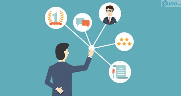 5 dac diem tam ly khach hang thuong gap va cach xu ly phu hop e1508745460377 - Hướng dẫn kinh doanh mỹ phẩm online - Phần 3 : Chiến lược kinh doanh mỹ phẩm online hiệu quả