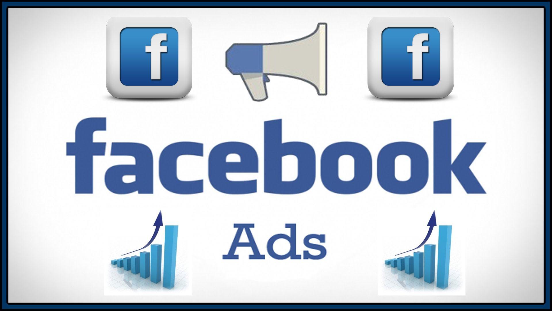 5b2b2a70287a2 maxresdefault - Cách chạy quảng cáo quảng cáo Facebook hiệu quả - Tối ưu chi phí ADS