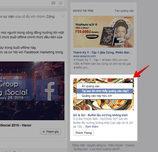 5b306de7bffa3 12 - Bí mật phân tích đối thủ cạnh tranh qua quảng cáo Facebook chưa từng được tiết lộ