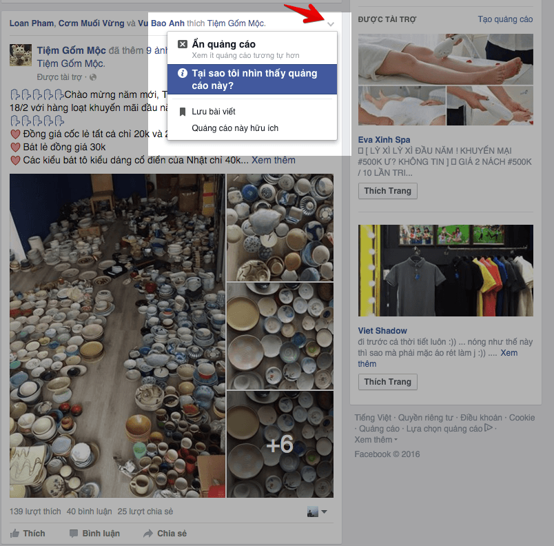 5b306de8b92ff 3 - Bí mật phân tích đối thủ cạnh tranh qua quảng cáo Facebook chưa từng được tiết lộ
