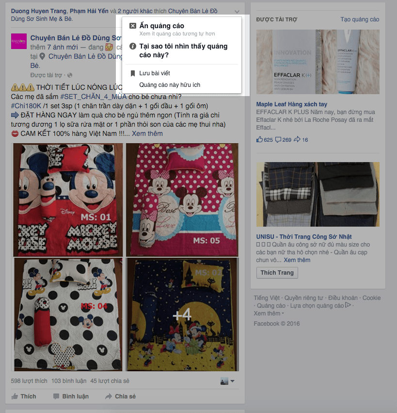 5b306df59a66b 10 - Bí mật phân tích đối thủ cạnh tranh qua quảng cáo Facebook chưa từng được tiết lộ