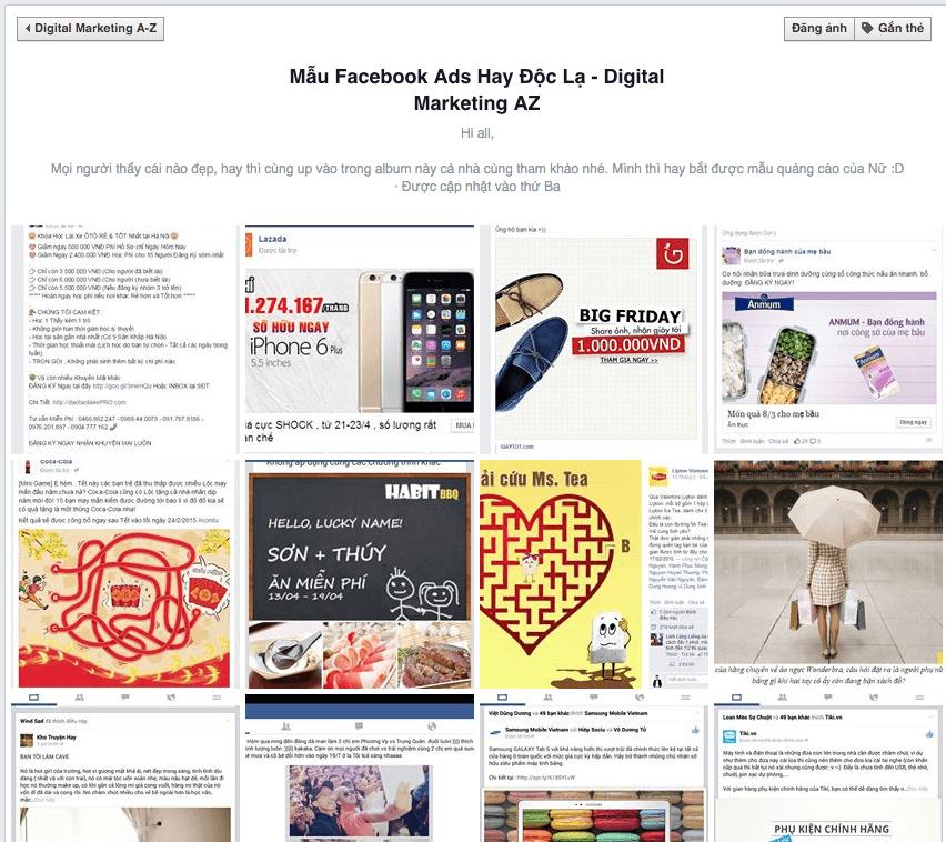 5b306dfbcd479 13 - Bí mật phân tích đối thủ cạnh tranh qua quảng cáo Facebook chưa từng được tiết lộ