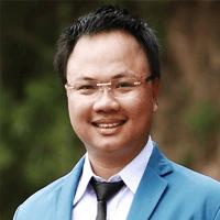 Trang Chủ - image Tran-thinh-lam-ceo-1 on https://atpsoftware.vn