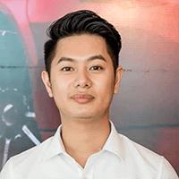 Trang Chủ - image Trinh-Nguyen-Tuan-Anh-Co-Founder-1 on https://atpsoftware.vn