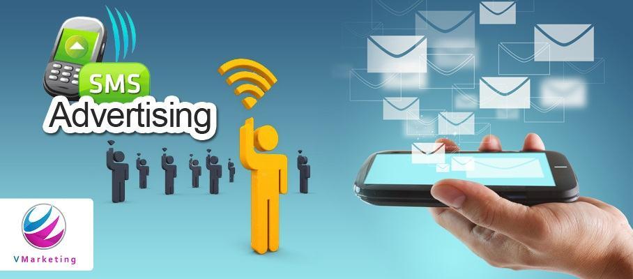 Vmarketing sms advertising - 10 Kênh CSKH hiệu quả không thể bỏ qua từ ATP Software
