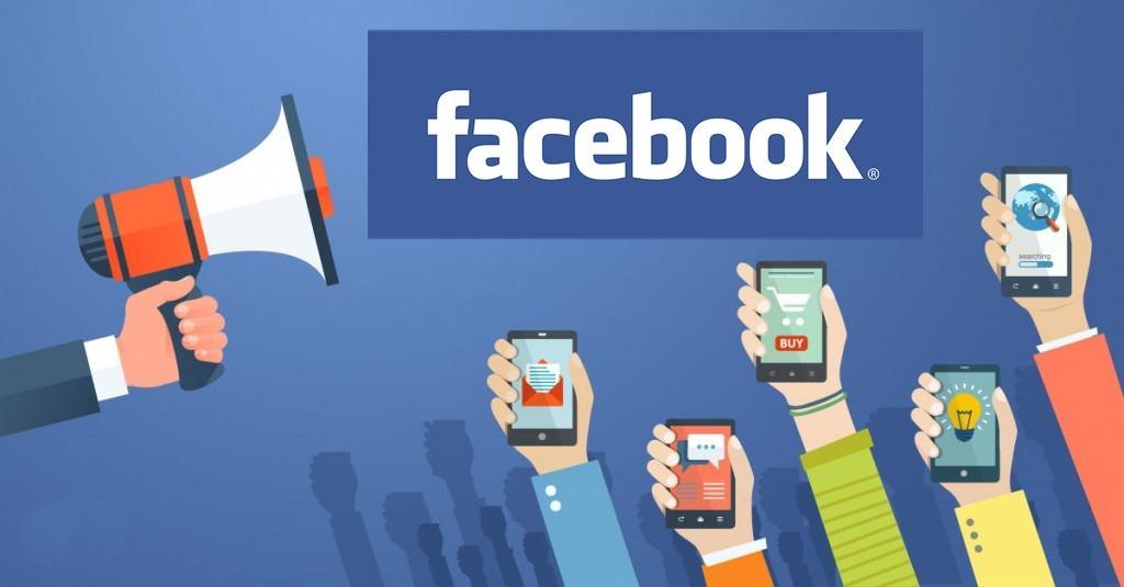 ban hang tren group facebook - Kinh nghiệm kinh doanh thời trang online hiệu quả trên Facebook (P2)