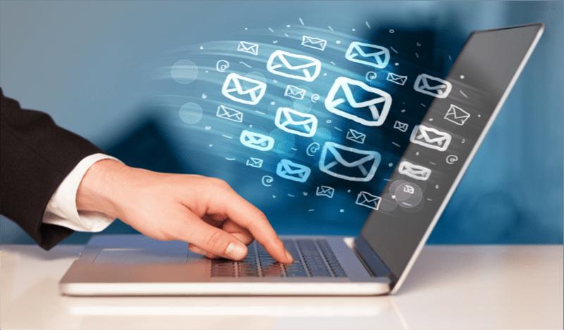 email jpg - 11 Kênh CSKH hiệu quả không thể bỏ qua từ ATP Software