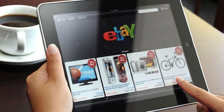 s3 news tmp 56002 ebay  2x1  740 - Xem ngay 44 ý tưởng đầu tư kinh doanh ít vốn lãi cao
