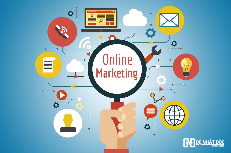 tu hoc marketing online thi nen bat dau tu dau - Chiến lược marketing online bán bất động sản hiệu quả nhất 2018 (phần 1)