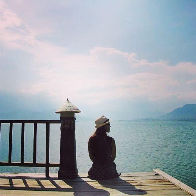 210718 alosoft huong dan kinh doanh tren instagram 60 cach tang follower instagram mien phi4 - Hướng Dẫn Kinh Doanh Trên Instagram: Phần 1 - Tại Sao Nên Chọn Kinh Doanh Trên Instagram