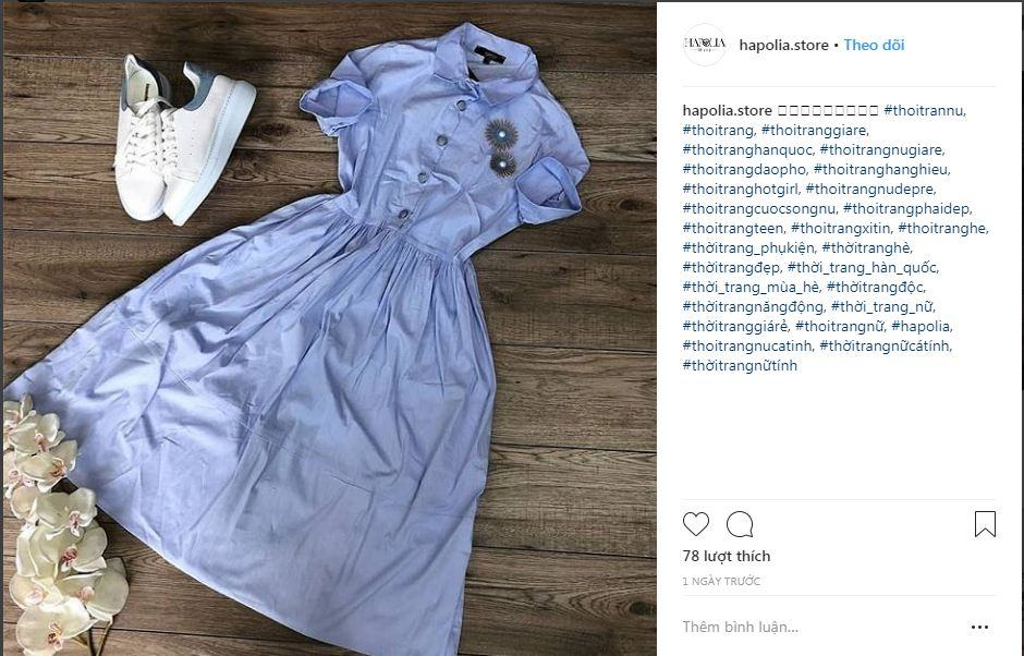 210718 alosoft huong dan kinh doanh tren instagram 60 cach tang follower instagram mien phi5 - Hướng dẫn kinh doanh trên Instagram: Phần 4 - Xác đinh Khách hàng của bạn và làm thế nào tiếp cận họ?