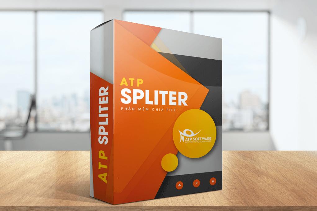 atp spliter - Sản Phẩm