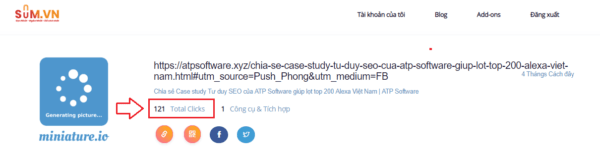 Cach Tao Ma Utm Tracking Mien Phi Atpweb 5