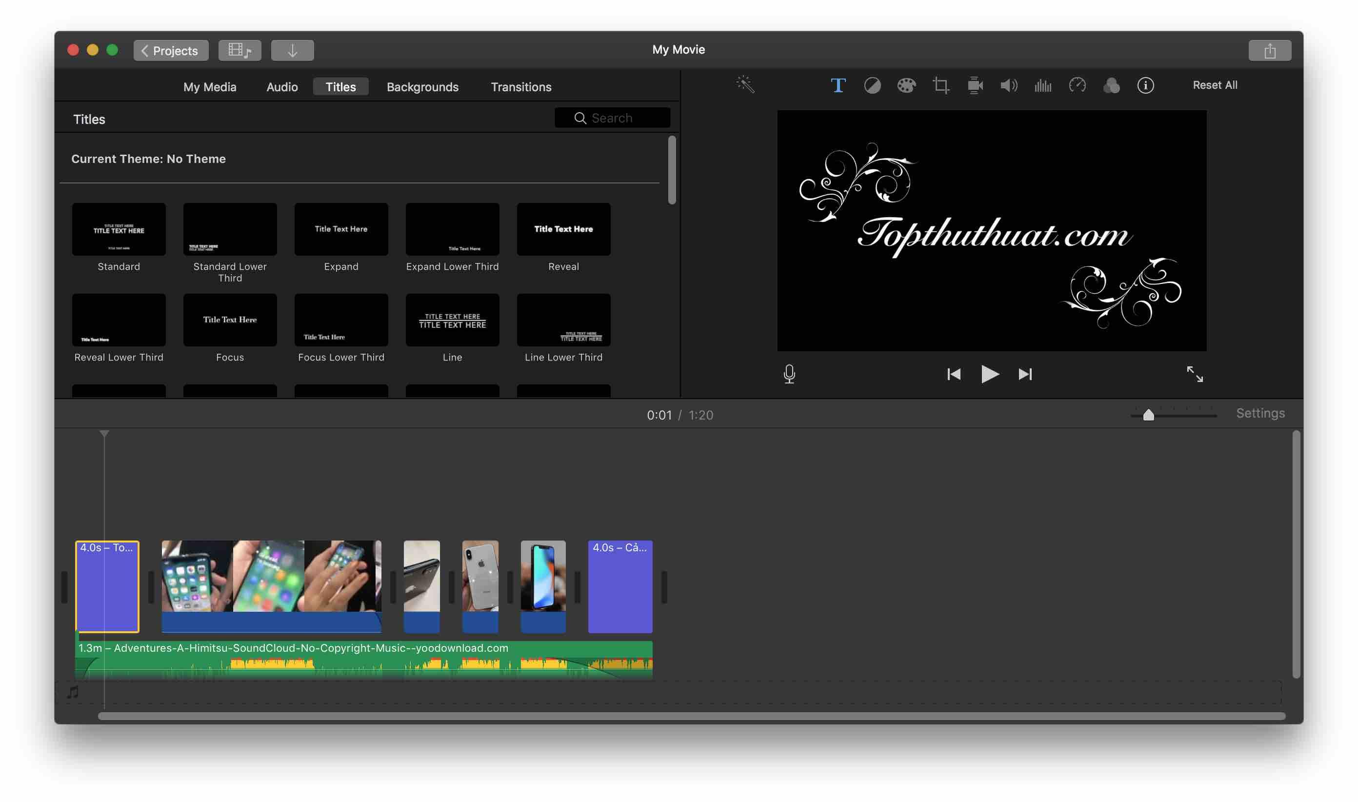 cat ghep video 1 - Hướng dẫn kinh doanh online sách cho sinh viên – người đi làm trong dịp hè hiệu quả nhất (P.1)