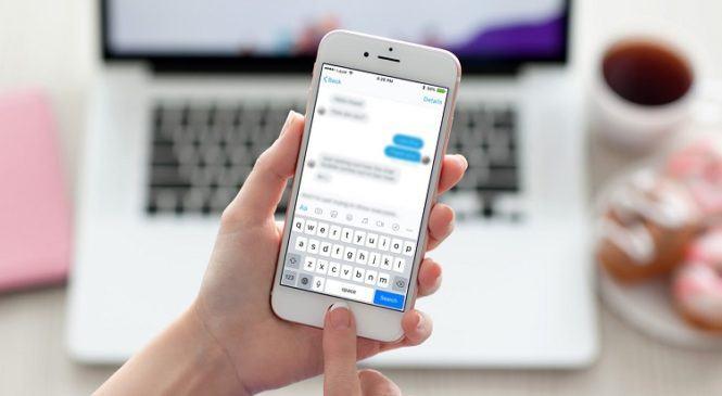 gui tin nhan sms marketing - Cách khai thác danh sách số điện thoại data khách hàng tiềm năng hiệu quả