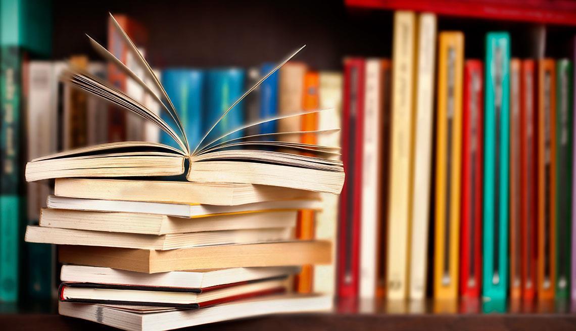hongdao 173907053900 6 cuon sach giup ban dat duoc moi muc tieu trong cuoc song 1 - Hướng dẫn kinh doanh online sách cho sinh viên – người đi làm trong dịp hè hiệu quả nhất (P.1)