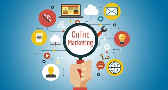 kinh doanh online hieu qua - Kinh Doanh Online - Những điều cần làm để có lợi thế bền vững trên thương trường