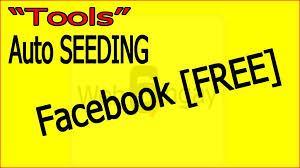 phan mem seeding bai viet tren facebook - Seeding Facebook Miễn Phí - Phần mềm Tăng lượt Comment - Lượt Like Bài Viết hiệu quả Số 1 Việt Nam