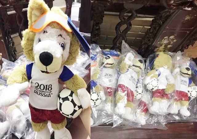 photo 0 1528775521508819031921 - Ý tưởng kinh doanh hốt bạc mùa World Cup 2018