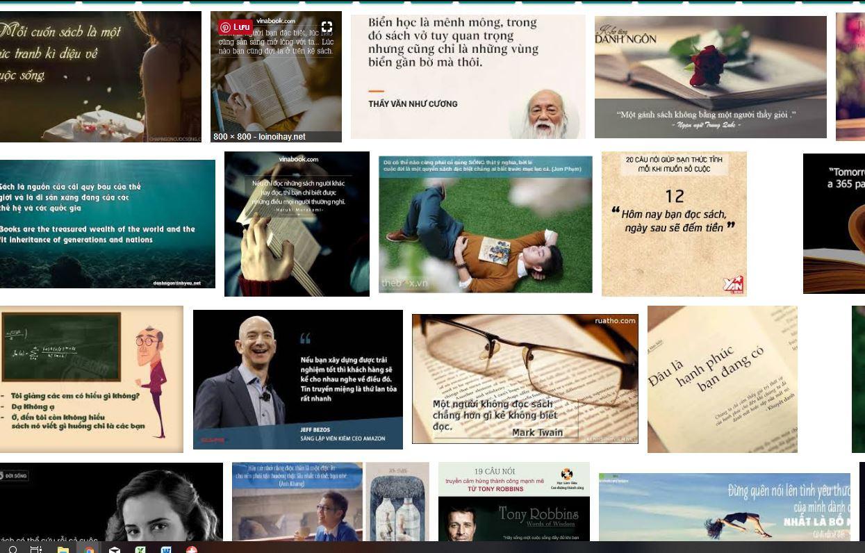 sac - Hướng dẫn kinh doanh online sách cho sinh viên – người đi làm trong dịp hè hiệu quả nhất (P.1)