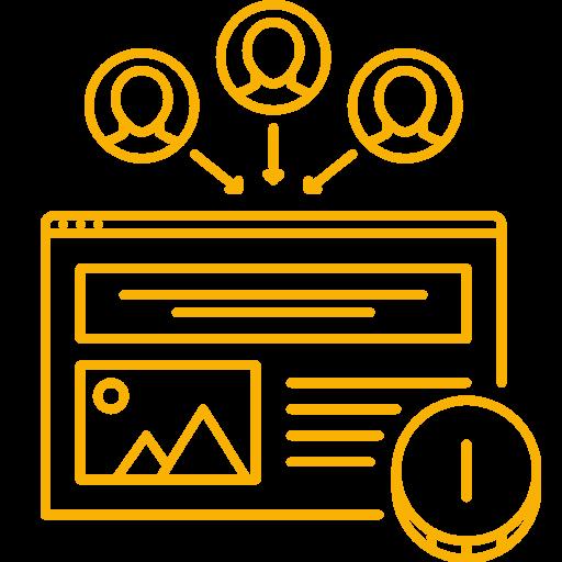 simple leads atp2 - Simple Leads