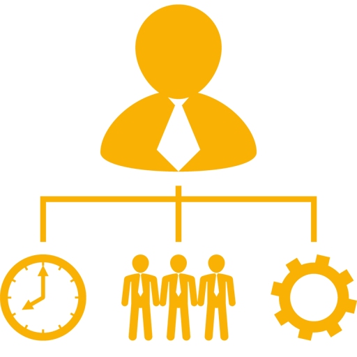 simple leads atp3 - Simple Leads