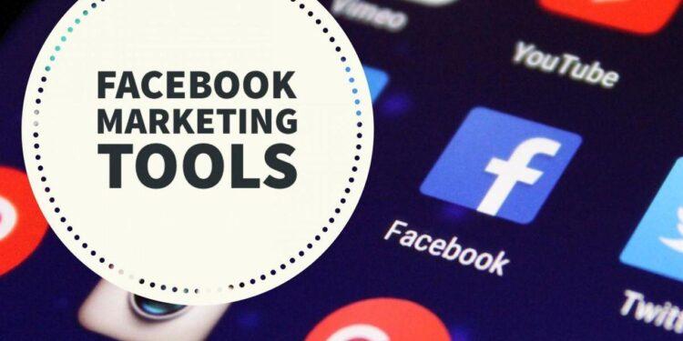tong hop phan mem marketing facebook tot nhat 750x375 - 10 yếu tố ảnh hưởng đến hiệu quả chiến dịch Facebook Marketing