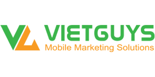 Xu hướng Digital marketing và Digital content năm 2017 - image viet-guyz-atp-software on https://atpsoftware.vn
