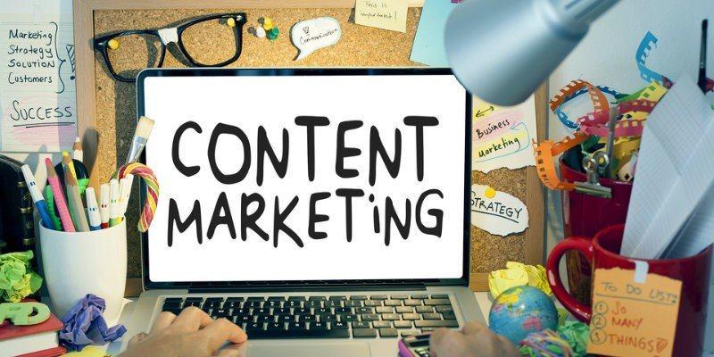 160818 cong nghe marketing 40 content marketing4 1 - 5 Cách viết content Facebook độc đáo, cuốn hút khách hàng