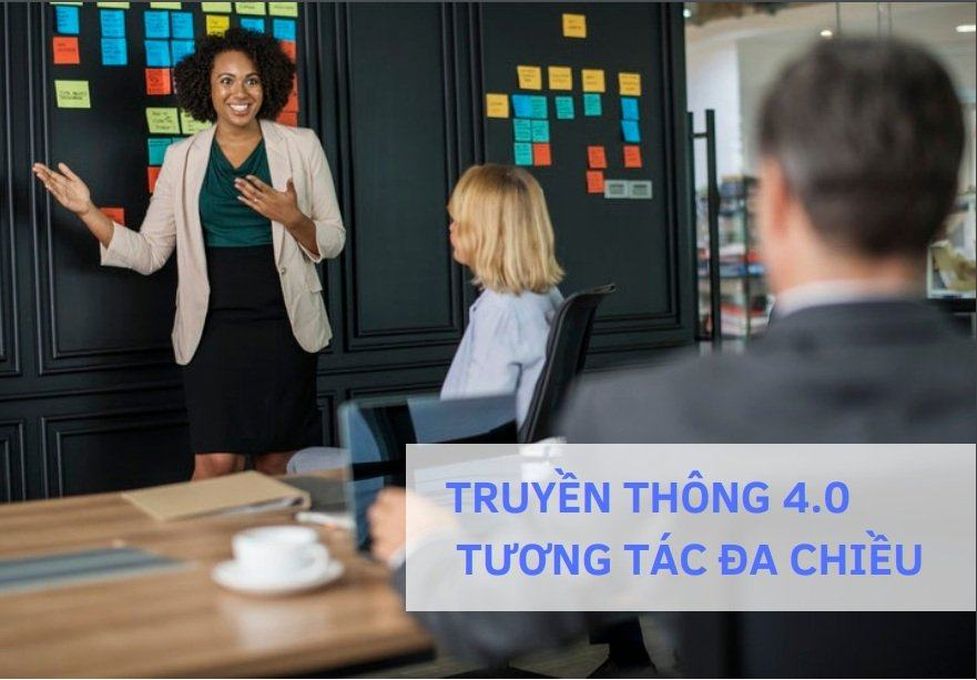 160818 cong nghe marketing 40 content marketing6 - CÔNG NGHỆ MARKETING 4.0: Con đường từ Marketing truyền thống đến Digital Marketing