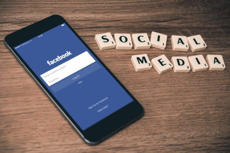 Công nghệ marketing 4.0 - truyền thông tương tác đa chiều, mạng xã hội lên ngôi