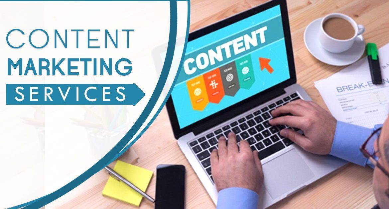 200818 cach viet content facebook hieu qua10 1 - 6 cách viết content website tăng hiệu quả marketing đến vi diệu
