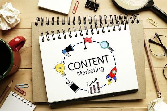 200818 cach viet content facebook hieu qua7 - Cách viết content facebook thu hút khách hàng trong kinh doanh online