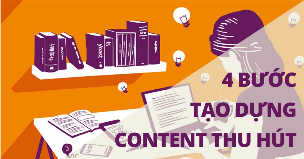 310818 cach viet content website chuan seo1 - 4 Cách viết content website sáng tạo chuẩn SEO thu hút 2019